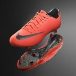 Cristiano Ronaldo, Pedro y Alexis estrenan este fin de semana sus nuevas Nike Mercurial Vapor VIII