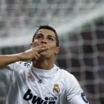 Ronaldo jugará el partido que lo consagre Campeón 2012