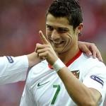 Ronaldo es tentado por el Milan pero el Madrid lo ratifica
