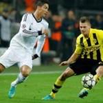 """Cristiano Ronaldo: """"No hay que dramatizar porque quedan muchos partidos"""""""