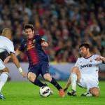 """Pepe: """"Cristiano Ronaldo es el mejor del mundo"""""""