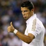 """Mourinho: """"Si Lionel Messi es el mejor del planeta, Cristiano Ronaldo es lo mejor del universo"""""""