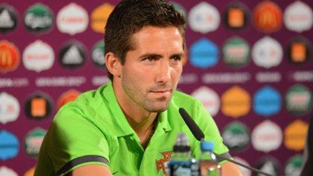 moutinho afirma que cristiano ronaldo es el mejor futbolista del mundo