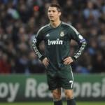 El sueño de Cristiano Ronaldo: Ganar la Champions con el Real Madrid