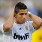 """Cristiano Ronaldo: """"Me ven como un arrogante"""""""