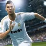 ¿Quieres ganar una sesión de entrenamiento con Cristiano Ronaldo?