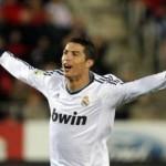 Balón de Oro 2012: Cristiano Ronaldo entre los tres finalistas