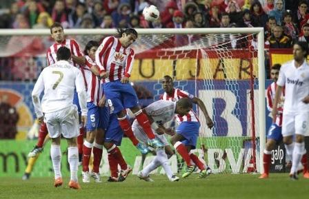 Image Result For Celta Vigo Vs Sevilla Vivo Por Espn