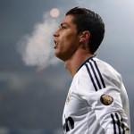 Cristiano Ronaldo quiere hacerse con el mando del vestuario del Madrid