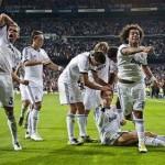 Real Madrid vs Valencia: Cristiano Ronaldo el talisman de los merengues en el 2013