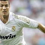 Cristiano Ronaldo entre el once ideal de Europa