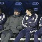 Cristiano agradece apoyo a la afición y defiende a Mourinho