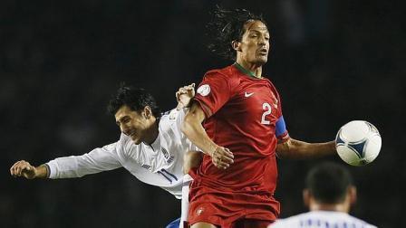 Resultado Azerbaiyán vs Portugal: La selección lusa triunfó en Baku sin CR7