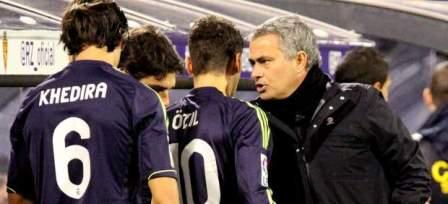 Resultado Zaragoza vs Real Madrid: CR7 salva a su equipo de una derrota