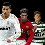 Video: Todos los hat-tricks de Cristiano Ronaldo en el Real Madrid, Manchester United, Sporting