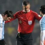 Carlos Tévez reveló la verdad de su relación con Lionel Messi