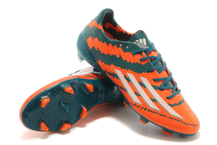 Adidas Zapatillas De Futbol Messi