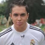 Un Famoso Imitador te presenta: ¿Cómo ser Cristiano Ronaldo?
