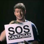 Crackovia se burla del mal momento de Iker Casillas en el Real Madrid