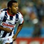 Dorlan Pabón ¿Por qué no es convocado a la Selección Colombia?