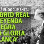 Documental de TV3 sobre el Real Madrid: !La Leyenda Negra de la Gloria Blanca!