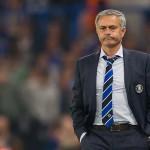 Fichajes Chelsea 2015: Mourinho fichó a un arquero de 13 años