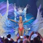 Miss Universo 2015 En Vivo, Online por Internet y Gratis