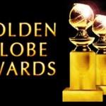 Premios Globo de Oro 2015 En Vivo - Ver Golden Globe Award Online (Horario, Ganadores)