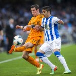 Real Madrid vs Real Sociedad 2015 En Vivo: Sin CR7 pero con Bale en la Liga BBVA