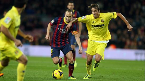 Image Result For Vivo Barcelona Vs Real Madrid En Vivo Palmares