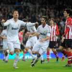 Athletic Bilbao vs Real Madrid En Vivo: Liga BBVA 2015 Online