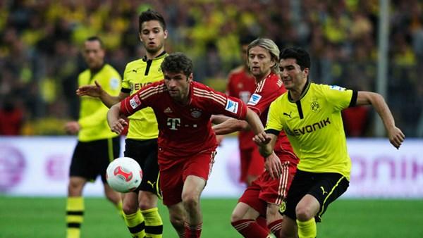 Image Result For Vivo Borussia Dortmund Vs Barcelona En Vivo Palmares