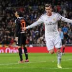 Real Madrid vs Málaga 2015: Duelo Decisivo en la Liga BBVA con Cristiano Ronaldo
