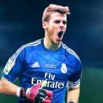 El Real Madrid está listo para oficializar llegada de David de Gea