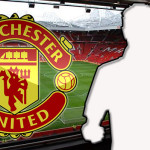 Manchester United planea remecer el mercado de fichajes con esta 'bomba'