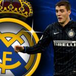 Real Madrid le 'robó' estos cinco fichajes a Barcelona en el último año