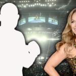 Ronda Rousey estaría saliendo con este polémico peleador de la compañía