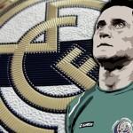 Real Madrid: Keylor Navas quiso 'vengarse' en la última hora de mercado